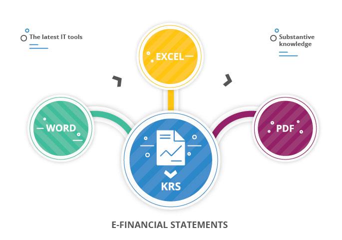 e-financial_statements
