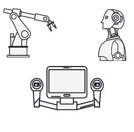 robotyzacja ulga